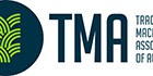 TMALogo_RGB(200x70)